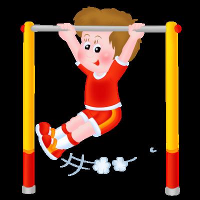 картинка физкультура для детей